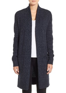 MICHAEL Michael Kors Long Cardigan