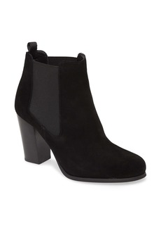MICHAEL Michael Kors Lottie Bootie (Women)