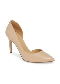 MICHAEL Michael Kors Lucile Flex Pump (Women)