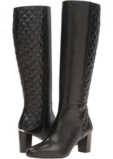 MICHAEL Michael Kors Lucy Quilted Boot