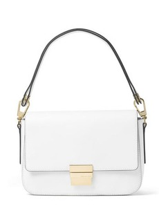 MICHAEL Michael Kors Madelyn Large Convertible Shoulder Bag