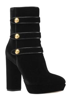 MICHAEL Michael Kors Maisie Ankle Boots