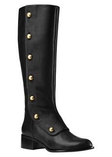 "MICHAEL Michael Kors ""Maisie"" Tall Boots"