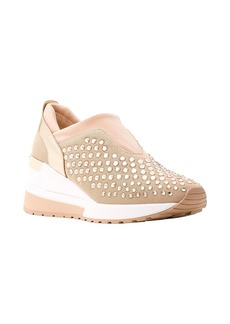 "MICHAEL Michael Kors® ""Malloy"" Wedge Sneakers"