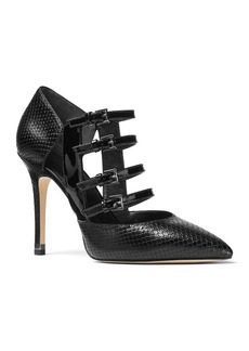 "MICHAEL Michael Kors® ""Marta"" Dress Pumps"