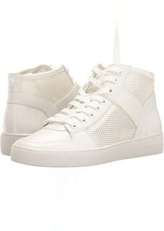 MICHAEL Michael Kors Matty High Top