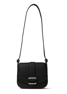 MICHAEL Michael Kors® Maxine Large Saddle Bag