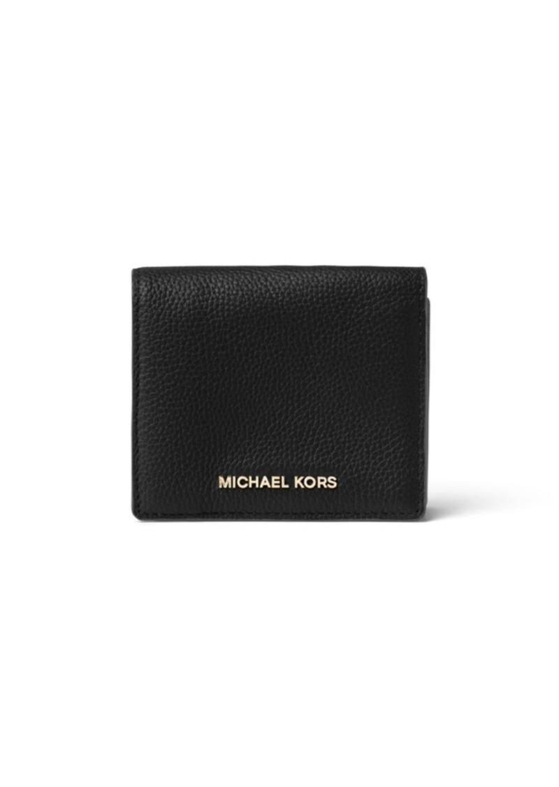 bea618dbb549 SALE! MICHAEL Michael Kors MICHAEL MICHAEL KORS Mercer Carryall ...