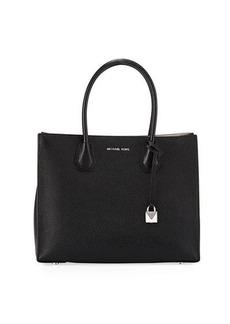 MICHAEL Michael Kors Mercer Large Convertible Tote Bag