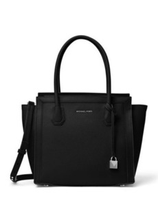 Mercer Studio Large Tote Bag