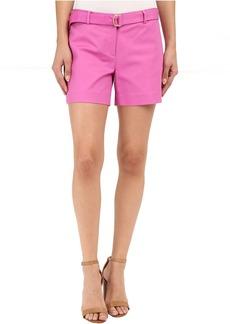 MICHAEL Michael Kors Midi Shorts