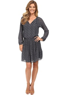 MICHAEL Michael Kors Mini Woodbrook Dress