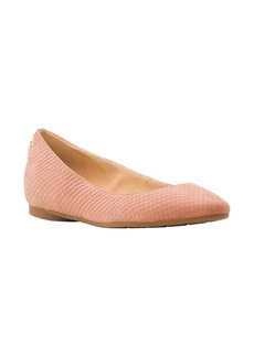 "MICHAEL Michael Kors ""Mira"" Dress Flats"