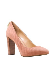 "MICHAEL Michael Kors ""Mira"" Flex Pumps"
