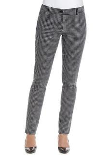 MICHAEL Michael Kors® Miranda Printed Pants