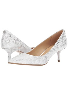 MICHAEL Michael Kors MK Flex Kitten Pump