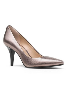 "MICHAEL Michael Kors® ""MK-Flex Mid"" Dress Pumps"