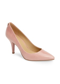 MICHAEL Michael Kors MK-Flex Pump (Women)