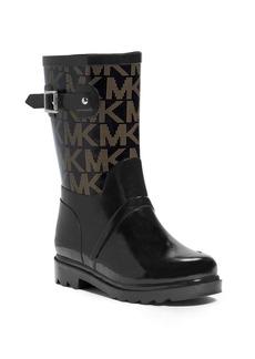 "MICHAEL Michael Kors® ""MK Mid"" Rain Boots"
