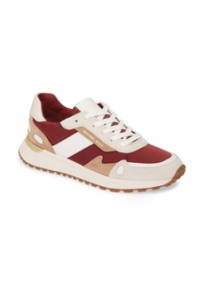 MICHAEL Michael Kors Monroe Low Top Sneaker (Women)
