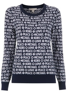 MICHAEL MICHAEL KORS MS96NW2B8Y 428 Natural (Veg)->Cotton
