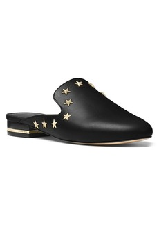 "MICHAEL Michael Kors ""Natasha"" Slide Sandals"