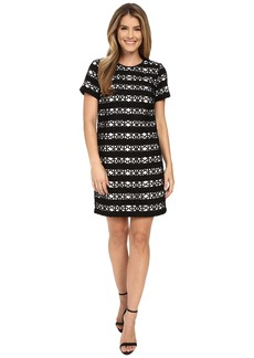 MICHAEL Michael Kors Nauset T-Shirt Dress