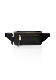 MICHAEL Michael Kors Nylon Belt Bag