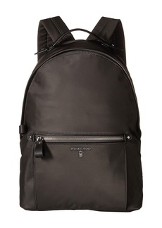 MICHAEL Michael Kors Nylon Kelsey Large Backpack