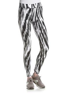 MICHAEL Michael Kors® Orianna Printed Leggings