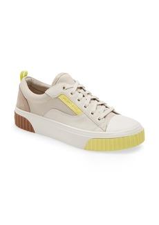 MICHAEL Michael Kors Oscar Lace-Up Sneaker (Women)