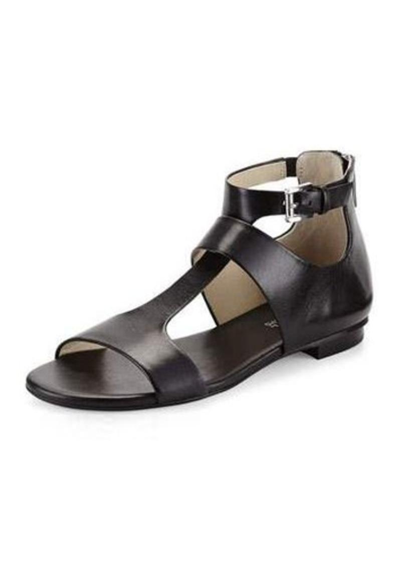 MICHAEL Michael Kors Pamela T-Strap Sandal