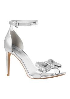 """MICHAEL Michael Kors """"Paris"""" Dress Sandals"""