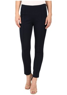 MICHAEL Michael Kors Pintuck Hutton Pants