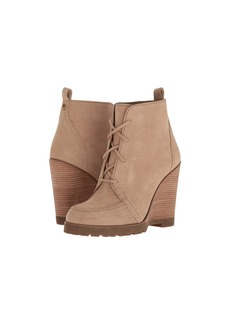 MICHAEL Michael Kors Piper Wedge