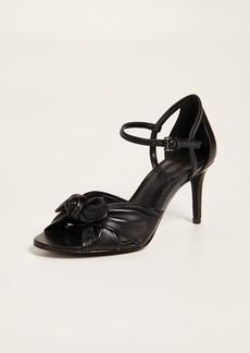 MICHAEL Michael Kors Pippa Strappy Sandals