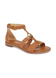MICHAEL Michael Kors Pipper Sandal (Women)