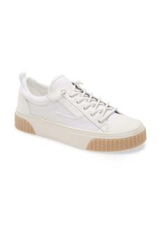 MICHAEL Michael Kors Platform Sneaker (Women)
