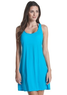 MICHAEL Michael Kors® Racerback Coverup Dress