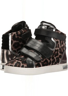 MICHAEL Michael Kors Randi High Top