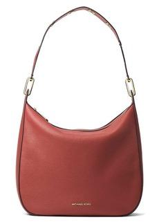 MICHAEL Michael Kors® Raven Large Shoulder Bag