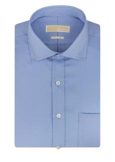 MICHAEL MICHAEL KORS Regular Fit Non Iron Dress Shirt