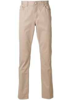 Michael Michael Kors regular trousers - Nude & Neutrals