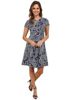 MICHAEL Michael Kors Renfrew Dress