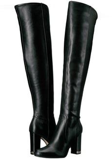 MICHAEL Michael Kors Sabrina Boot