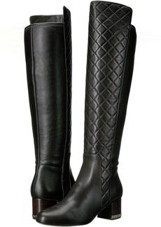 MICHAEL Michael Kors Sabrina OTK Boot