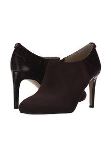MICHAEL Michael Kors Sammy Ankle Boot