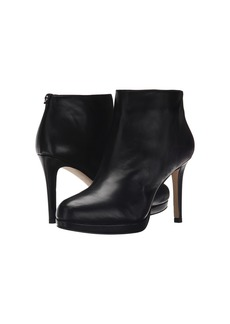 MICHAEL Michael Kors Sammy Platform Ankle Boot