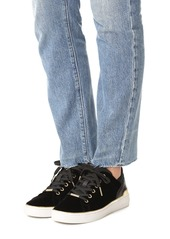 MICHAEL Michael Kors Scout Sneakers MICHAEL Michael Kors Scout Sneakers