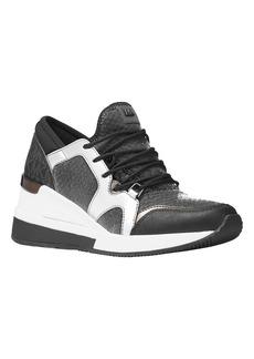 "MICHAEL Michael Kors ""Scout"" Trainer Sneakers"